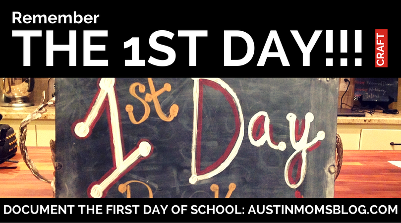austin-moms-blog-DIY-back-to-school