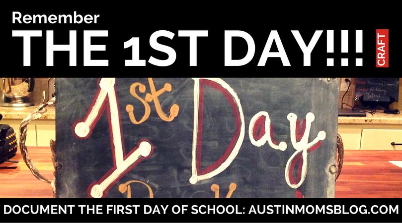 austin-moms-blog-DIY-back-to-school