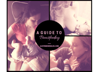 austin-moms-blog-a-guide-to-breastfeeding