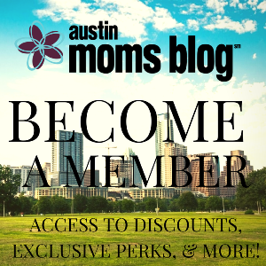 austin-moms-blog-become-a-member-1