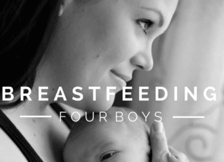 austin-moms-blog-breastfeeding-4-boys