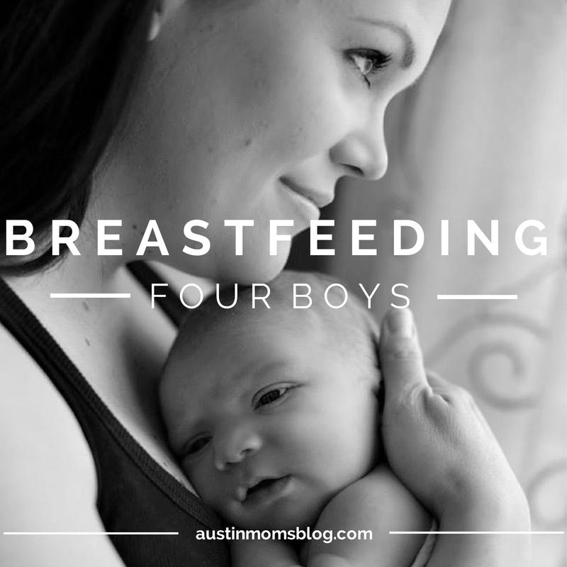austin-moms-blog-breastfeeding-4-boys