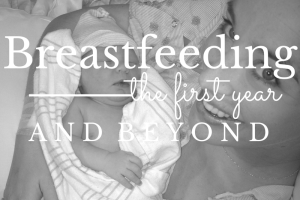 austin-moms-blog-breastfeeding-and-beyond
