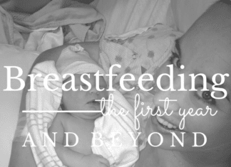 austin-moms-blog-breastfeeding-and-beyond