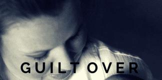 austin-moms-blog-guilt-over-formula