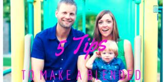 austin-moms-blog-making-a-blended-family-work