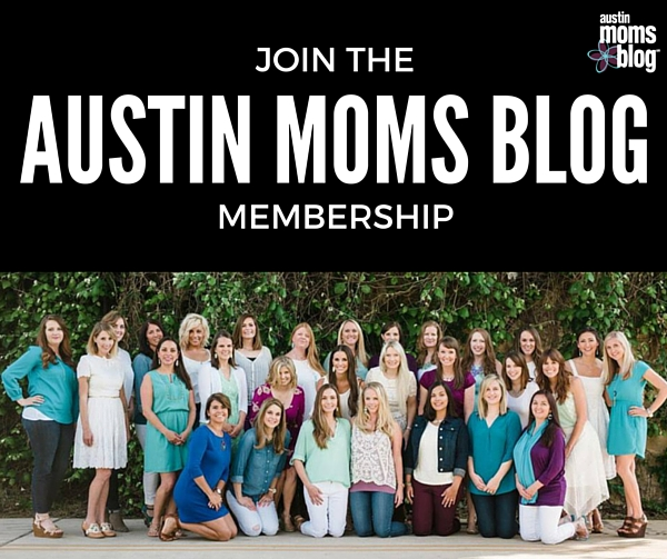 austin-moms-blog-membership