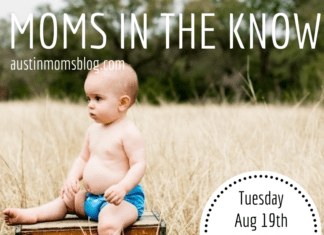 austin-moms-blog-mom-in-the-know-potty-training