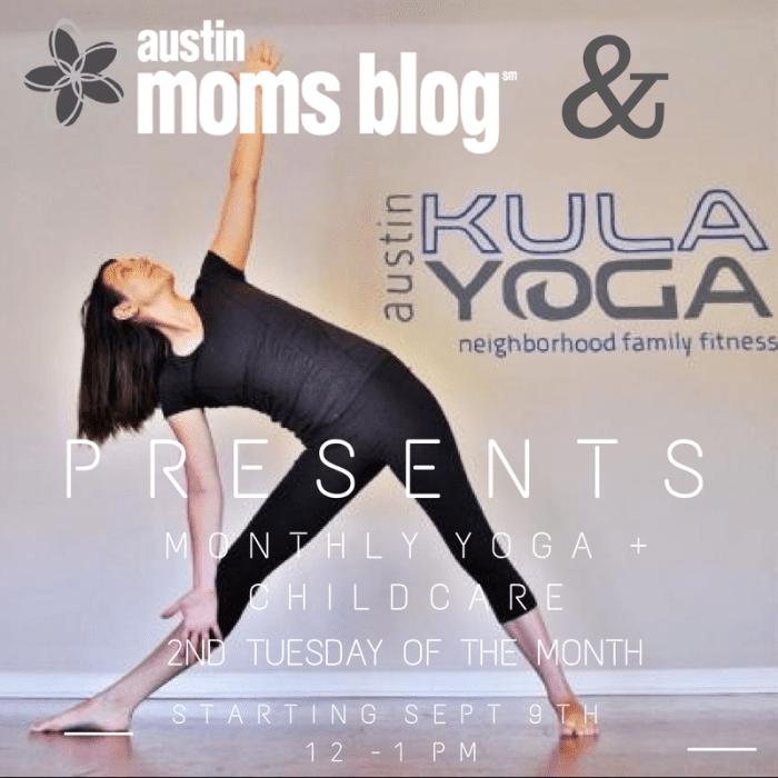 austin-moms-blog-monthly-yoga
