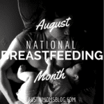 Breastfeeding Tips, Tricks, Woes, and Surprises