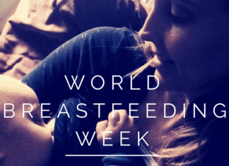 austin-moms-blog-national-breastfeeding-month-august