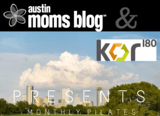 austin-moms-blog-pilates-in-the-park