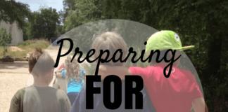 austin-moms-blog-preparing-for-middle-school