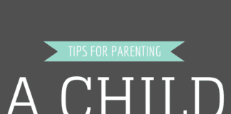 austin-moms-blog-tips-for-parenting-a-child-with-ADD