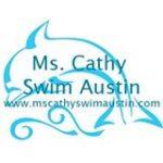 cathyswim