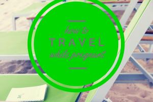 Vacation at Hyatt Lost Pines | Austin Moms Blog | Pregnancy