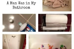 AMB Bathroom