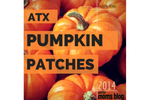 AUSTIN-MOMS-BLOG-PUMPKIN-PATCHES-700x700