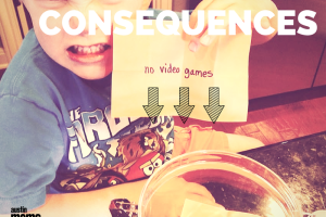 CREATIVECONSEQUENCES (1)