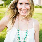 Erin Ruoff