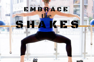 EmbracetheShakes-Austin-Moms-Blog
