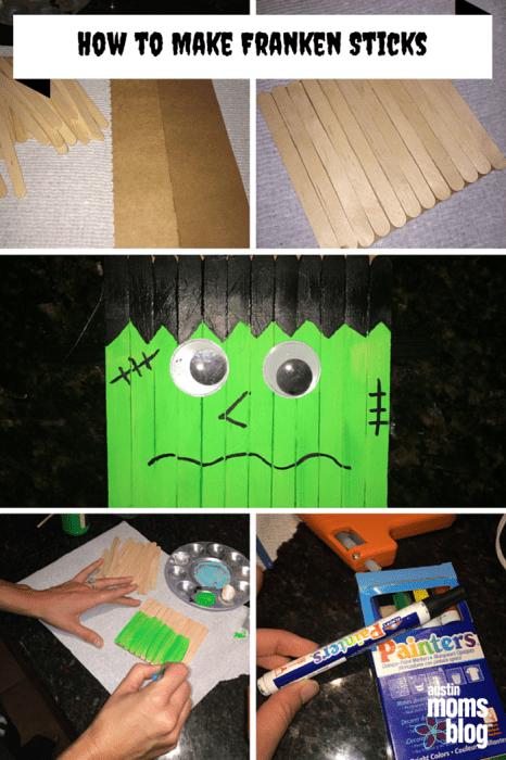 Franken-Sticks-Austin-Moms-Blog-e1411927039330