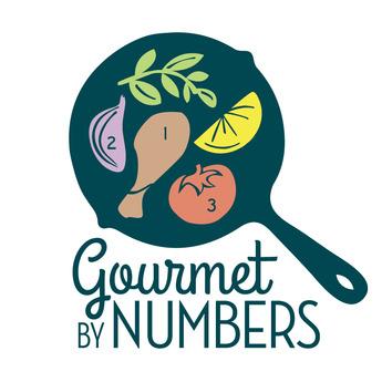 GourmetByNumbers_Logo_RGB