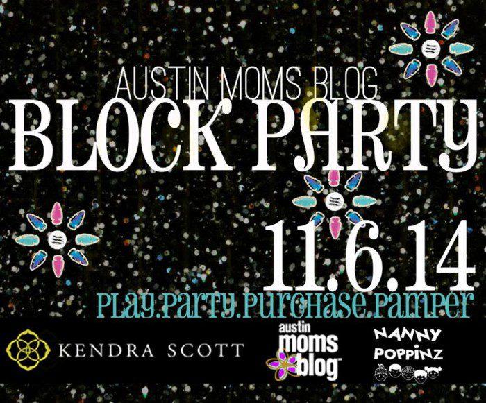 austin-moms-blog-block-party