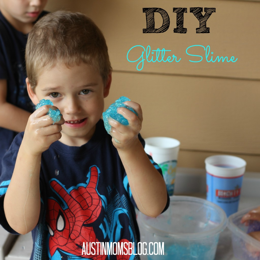 austin-moms-blog-glitterslime-featuredimage