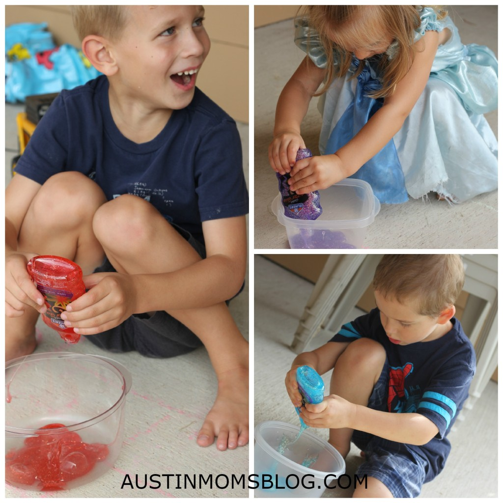 austin-moms-blog-glitterslime-step2