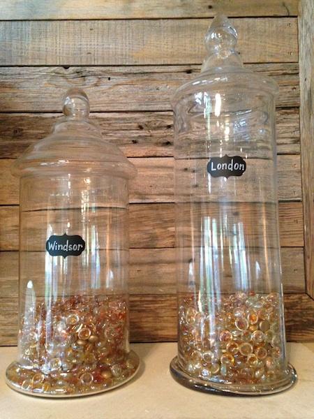austin-moms-blog-intentional-jar