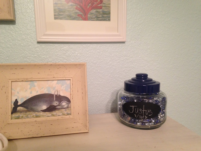 austin-moms-blog-intentional-jar3