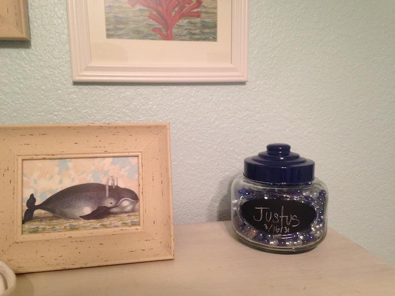 austin-moms-blog-intentional-jar3