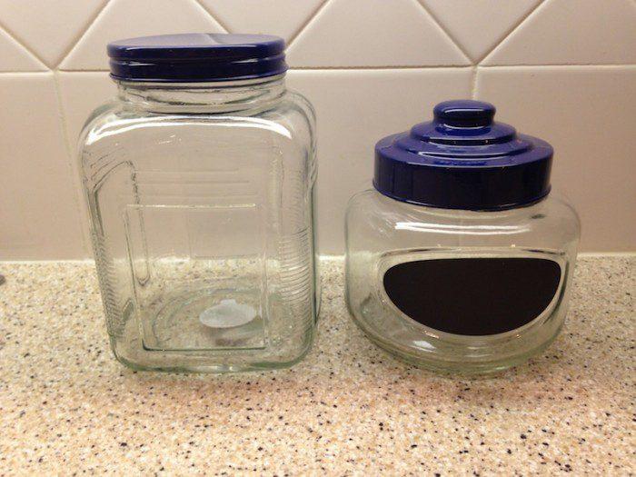 austin-moms-blog-intentional-jar5