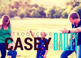 austin-moms-blog-introduing-casey-bailey