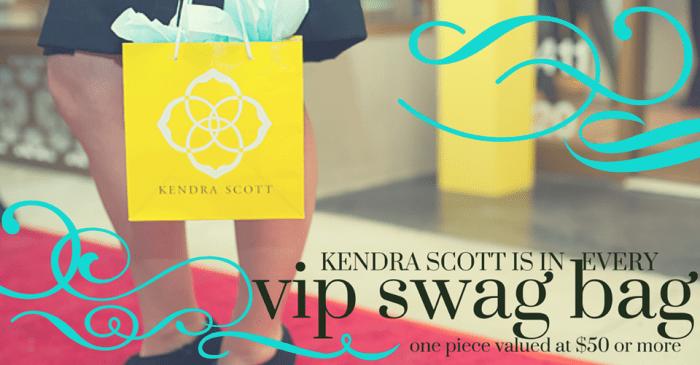 austin-moms-blog-kendra-scott-swag