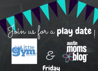 austin-moms-blog-little-gym-playdate