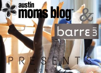 austin-moms-blog-monthly-barre3