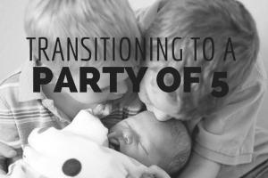 austin-moms-blog-party-of-five