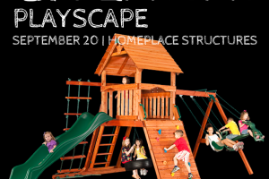 austin-moms-blog-playscape-giveaway