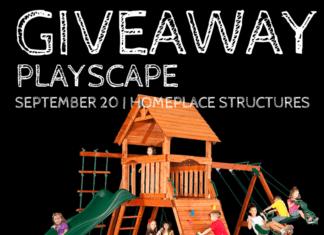 austin-moms-blog-playscape-giveaway