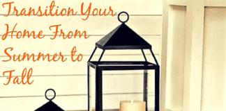 austin-moms-blog-transitioning-to-fall