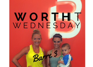 austin-moms-blog-worth-it-wednesday-barre-3