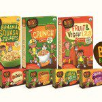 Bitsy's Brain Food {Giveaway}