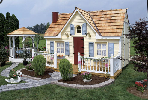 homeplace-structures-deluxe-playhouse