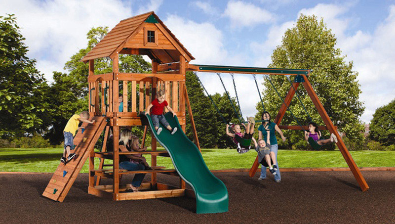 homeplace-structures-magellan-explorer-play-set-1