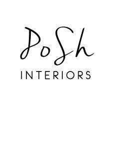 posh-interiors-black