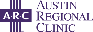 ARC 2015 New Logo