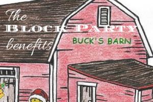 BucksBarn-Austin-Moms-Blog