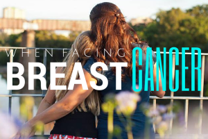 austin-moms-blog-brca-test-breast-cancer-awareness